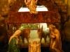 Betlém z Tísku (2)