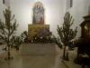 Betlém ze Slatiny (1)