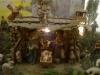 Betlém ze Slatiny (7)