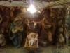 Betlém ze Slatiny (8)