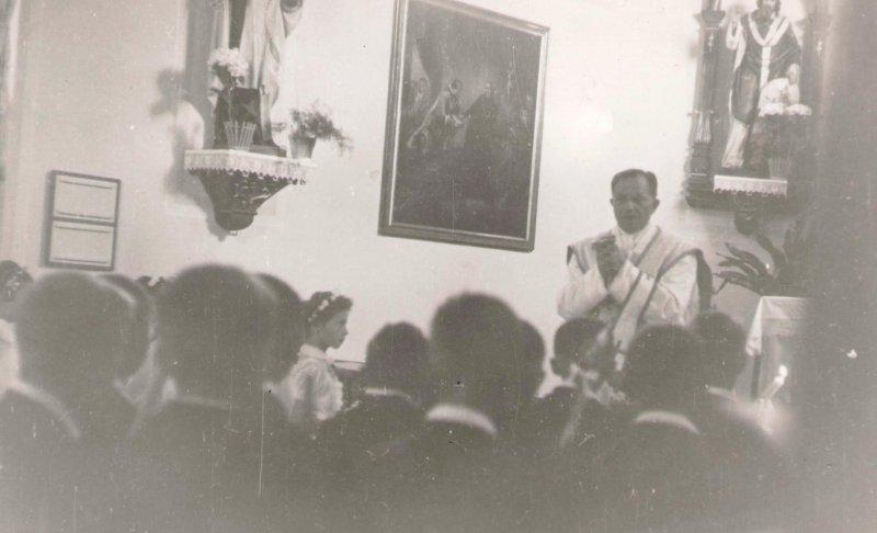 P. František Morys.jpg