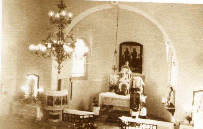 Kostel sv. cyrila a Metoděje v Tísku.jpg