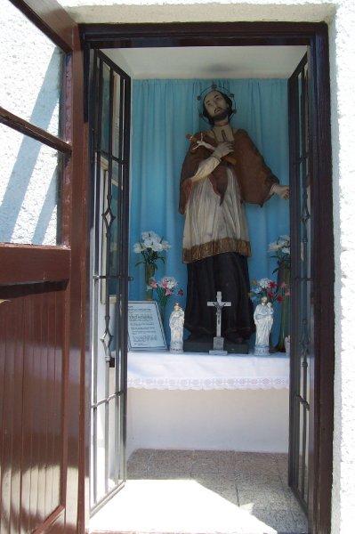 kaple-foto-z-roku-2011-3
