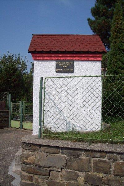kaple-sv-jana-nepomuckeho-1
