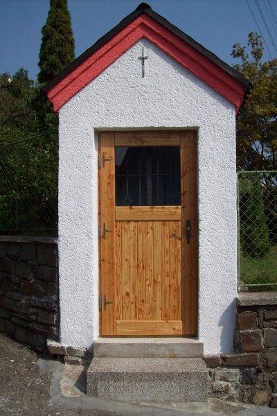 kaple-sv-jana-nepomuckeho-2