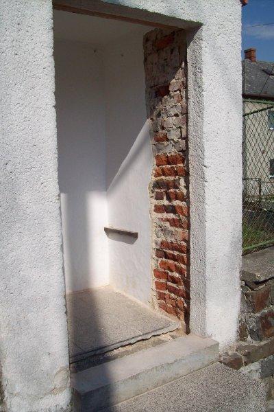 rekonstrukce-kaple-2011