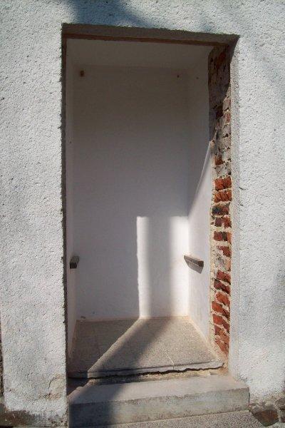 rekonstrukce-kaple-2014