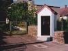 kaple-foto-z-roku-2001-2