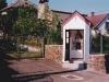 kaple-foto-z-roku-2001