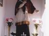 socha-sv-jana-nepomuckeho-z-roku-2001
