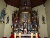 Hlavni oltar 1