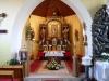 Hlavni oltar 2