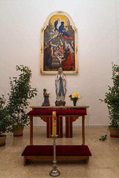 Bocni kaple 2