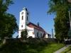 Kostel 1