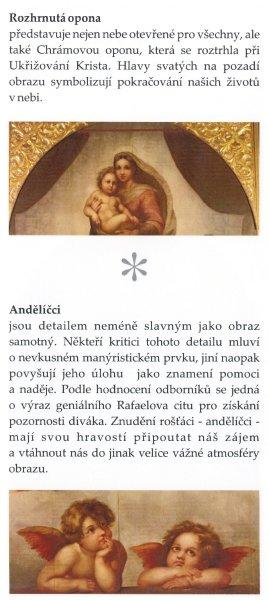sixtinska-madona-detail-1