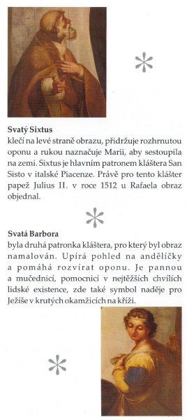 sixtinska-madona-detail-2