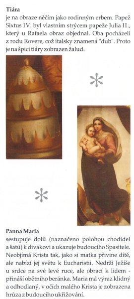 sixtinska-madona-detail-3