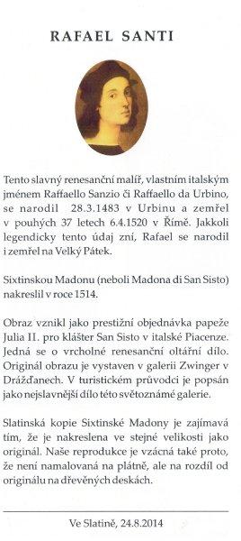 sixtinska-madona-rafael-santi