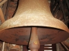 Slatina zvon Panna Marie 2