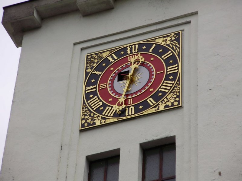 instalace-veznich-hodin-06