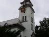 instalace-veznich-hodin-4