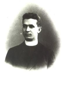 Lev Stanovský