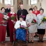 Setkání katechetů
